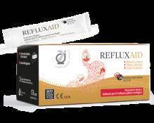 Immagine prodotto REFLUXAID 24 STICK PACK 10ML