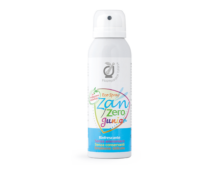 Immagine prodotto ZAN ZERO JUNIOR SPRAY 100 ML