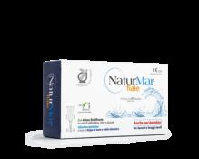Immagine prodotto NaturMar® fiale