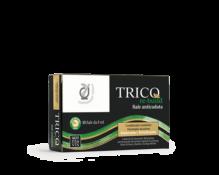 Immagine prodotto Trico Re-build fiale anticaduta